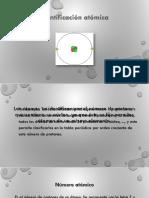 Identificación atómica 11.pptx