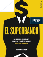 El superbanco - Adam LeBor.pdf