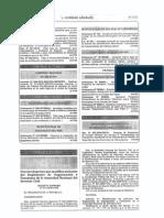 04 Rof_modificado_servir_2010 Modif. Rof (Web)