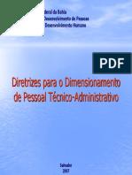 DIMENSIONAMENTO1.pdf