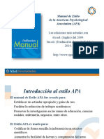 4 Referencias APA GUIA ALIAT.pdf