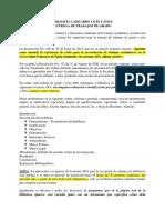 1.Circular norma APA UFPS.pdf