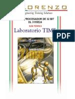 3155E24 GT SPA - Ver 2008.pdf