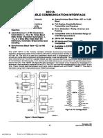 8251A(1).pdf