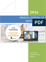 Guia 2016 Import 2a