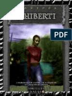 Clanbook_Ghiberti