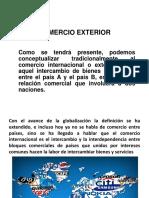 Comercio Exterior 1° Semana.pptx