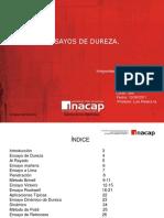 ensayodedureza-180209012517