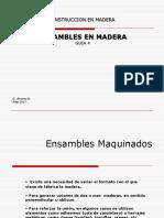 CONSTRUCCION EN MADERA GUIA 5 ENSAMBES Y UNIONES.pdf
