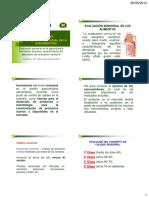 evaluacion-sensorial-i.pdf