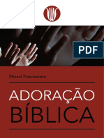 Adoracao-biblica-2017