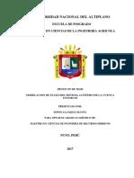 1 INFORME FINAL cualitativa V1.0.docx