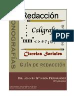 Guía para la redacción monografía-2010-2011.pdf