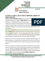 web-development-proposal-makindye-junior-school.docx
