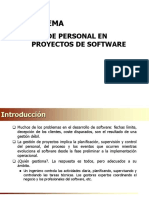 GestionPersonal.pdf