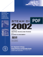Steam Digest 2002