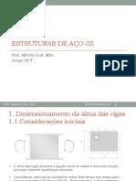 Estruturas_de_Aco_-_Projeto_e_Dimensionamento_05.pdf