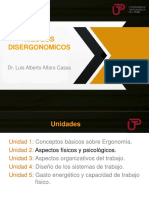 RIESGOS_DISERGONOMICOS_-_IV__32921__.pptx