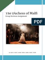 237035226-The-Duchess-of-Malfi-Study-Guide.pdf