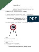 Señalización de obras.docx