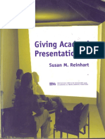 241358567-Giving-Academic-Presentations.pdf