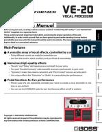 Manual Boss VE-20_OM.pdf