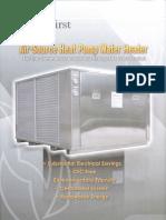 HEAT PUMP - HEAT PUMP.pdf