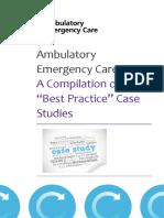 AEC Case Study - Compilation