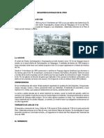 DESASTRES NATURALES EN EL PERU.docx