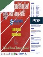 cartazfinalword-torn.intern.18.pdf