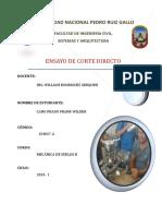 Documents.tips Ensayo de Corte Directo 568b233718597