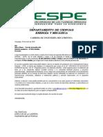PEDIDO-AL-DIRECTOR-PARA-PASANTIAS.docx