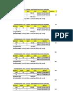 Linea de Distribucion - Copia