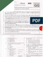 Neet-2018-Question-paper-code-GG.pdf