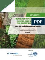 f l03 Rec Florestal Suplemento Mapas 1
