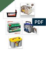 tipos de baterias.docx