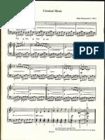 188670661-Criminal-Music.pdf