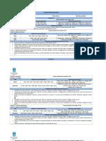 Planificación Anual  8vo lengua.doc
