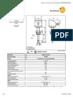 SI6000.pdf