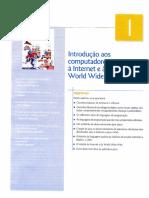01. Deitel -Introdução - 6 edição - Capítulo 01 - 23 Páginas - Português.pdf