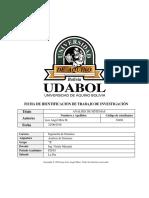proyecto analisis de sistemas.docx