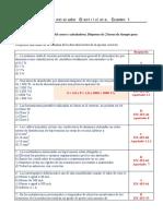 actividad_g11_solucion_C63_ (1).pdf