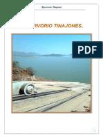 354553701-TINAJONES-INFORME.docx