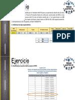 Ejemplo Metodo Aashto Diseño Pavimento Flexible