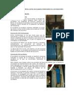 Caída_de_escalera (1).doc