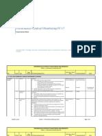 vacsbql performancecontractmonitoringmatrix fy17