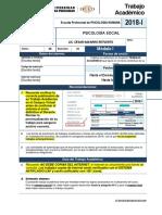 PSICOLOGIA SOCIAL FTA-2018-1.docx