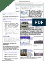 Ethiopian Engineering Online Resources