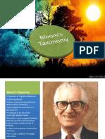 Jonathan Lara Blooms Taxonomy1