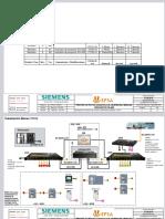 (4)G63076-H1019-540 (A2) Arq. tel.pdf